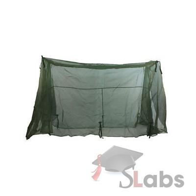 Army Kitchen Equipment's & Accessories - Scholars Labs